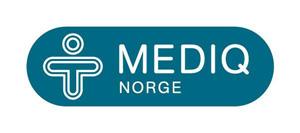 mediqnorgergb02sm