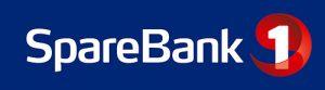 sparebank1_logo