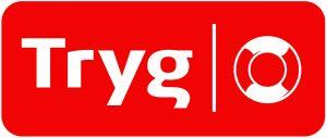 tryg_logo